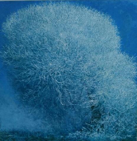 KIMG0827樹氷.jpg