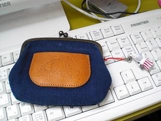 CIMG0230ムーミン財布.jpg